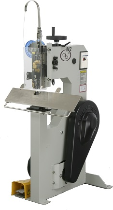 M2 Industrial Stitcher