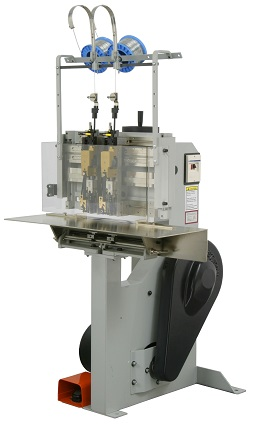 M27 Industrial Stitcher
